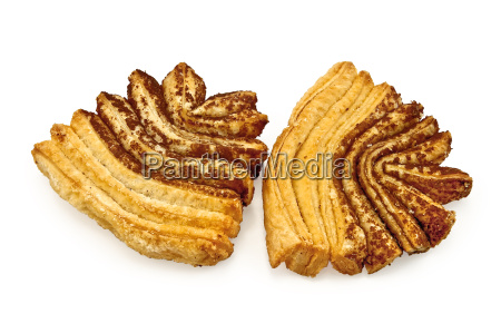 puff, pastry - 14064071
