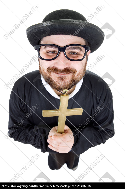 priest - 14065189