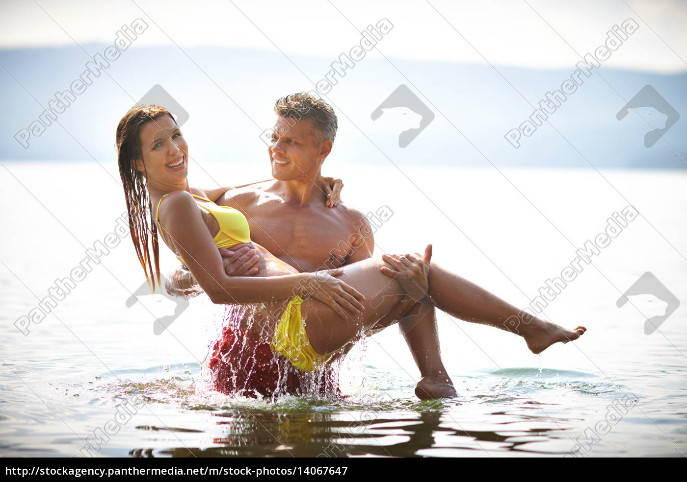 summer, vacation - 14067647