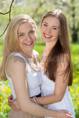 girlfriends - 14068701