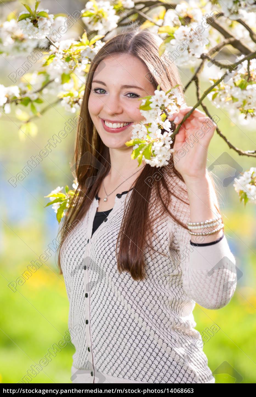 spring - 14068663