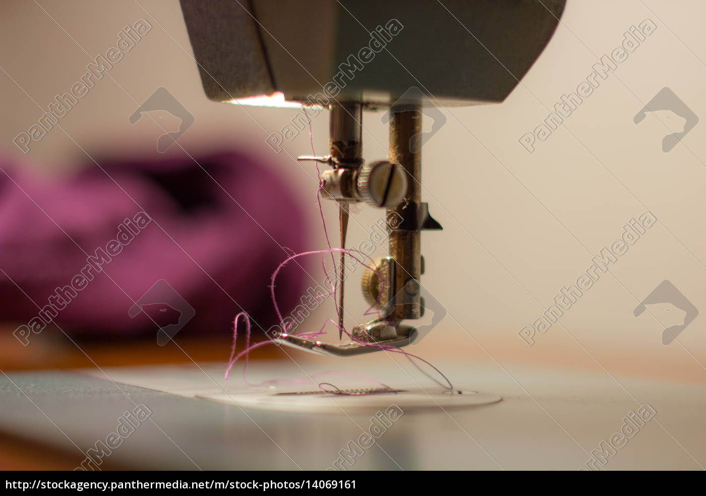 sewing, machine - 14069161