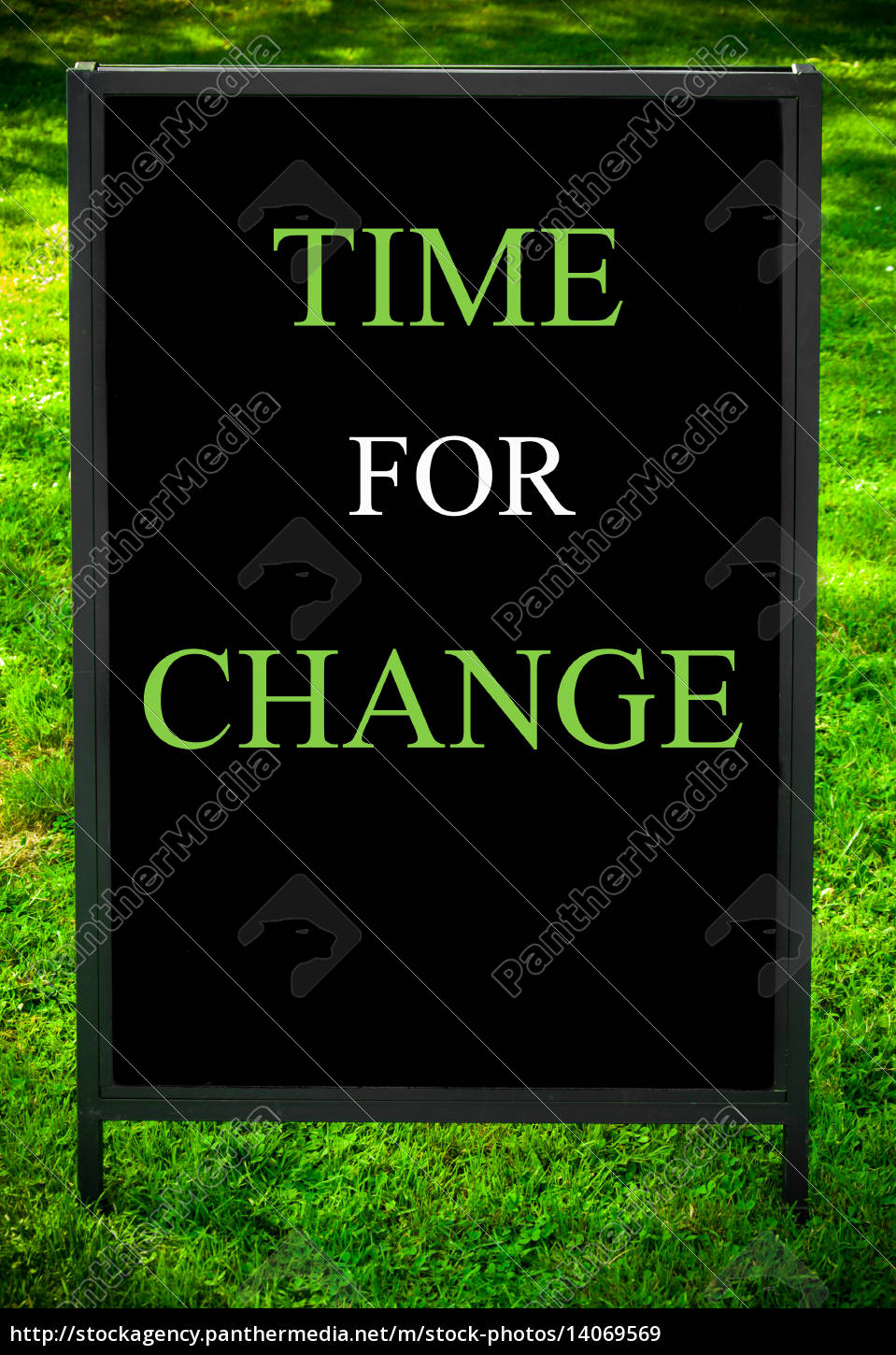time, for, change - 14069569