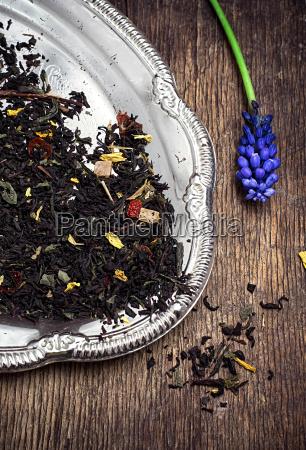 tea, brew - 14071753