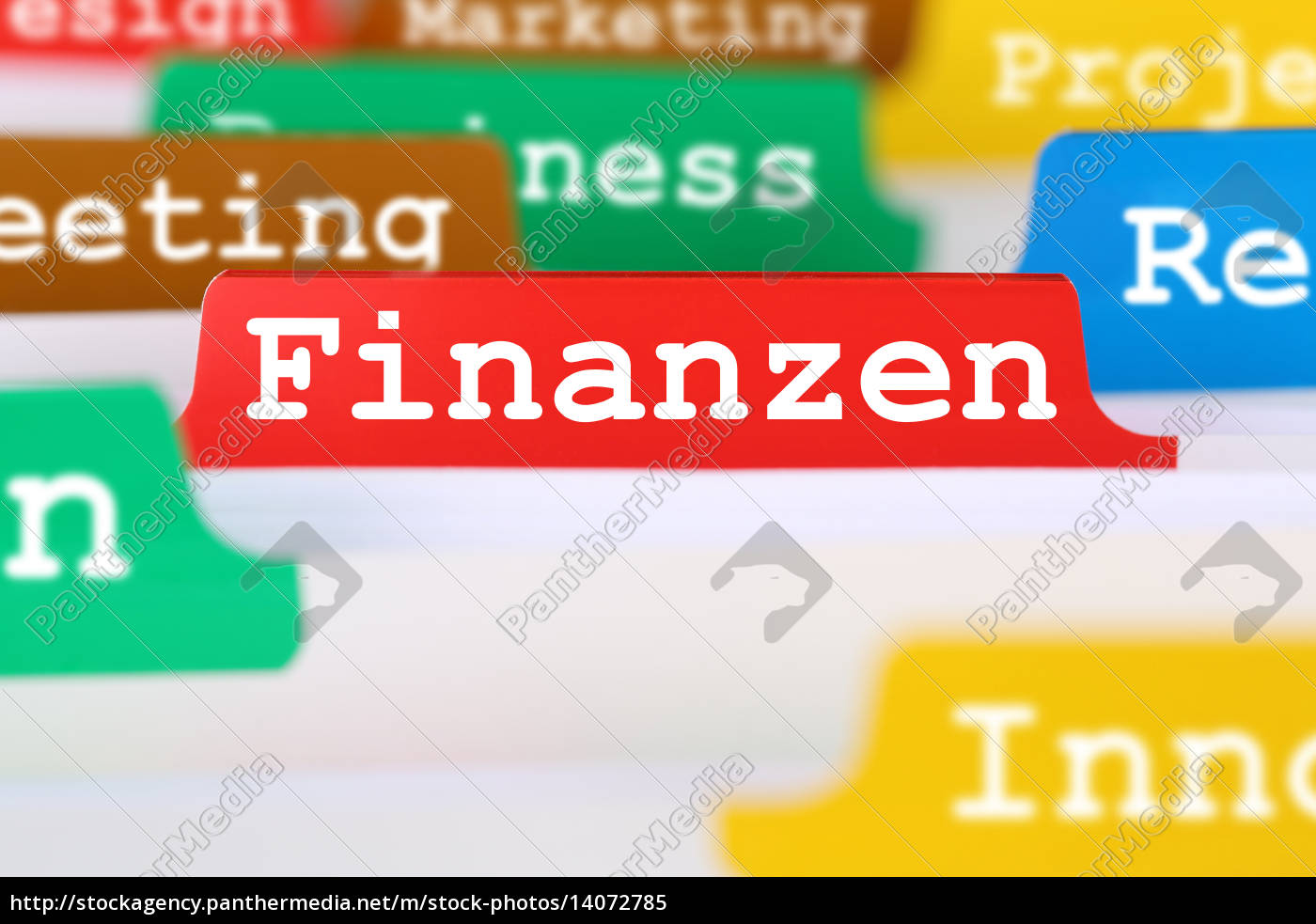 finance, of, a, company, business, concept - 14072785
