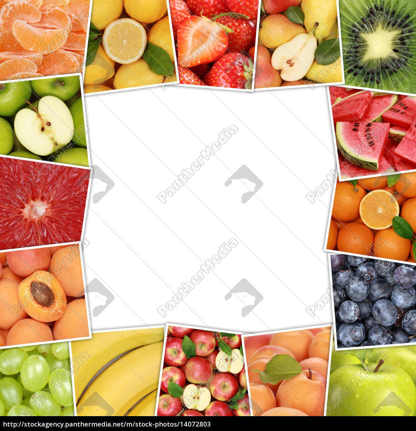 frame, from, fruits, and, fruits, like - 14072803