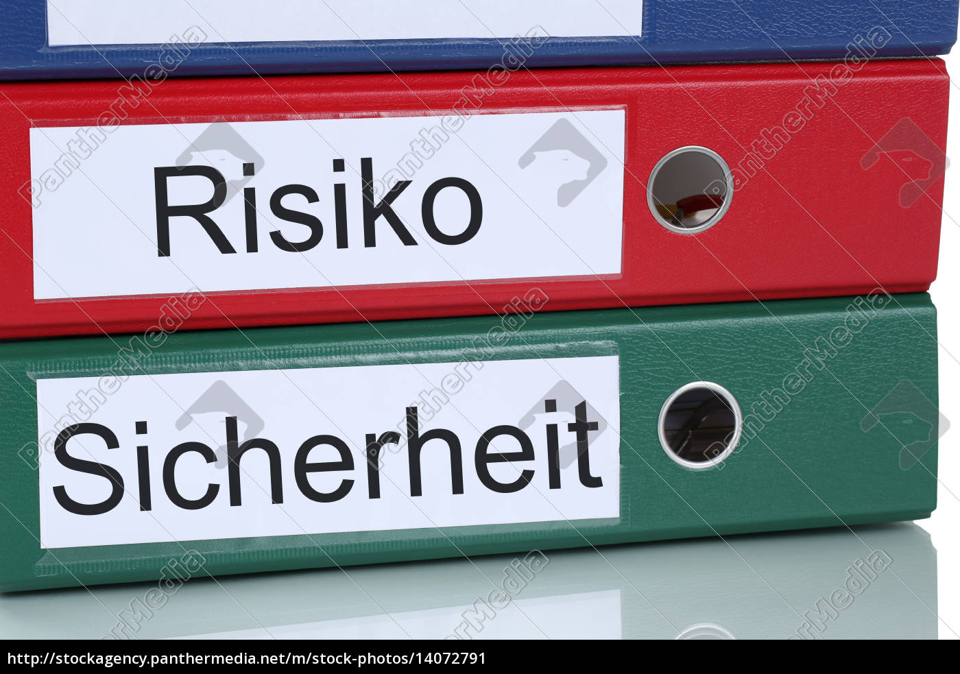 risk, and, safety, assessment, in, the - 14072791