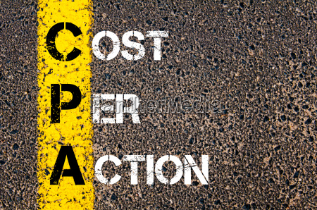 business, acronym, cpa, as, cost, per - 14073349