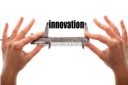 small, innovation - 14073755