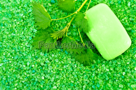 salt, of, the, green, with, soap - 14074971
