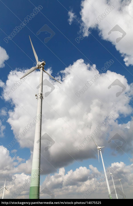 windmills, park - 14075525