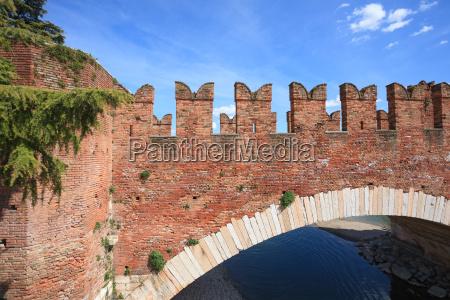 bricks, detail - 14076037