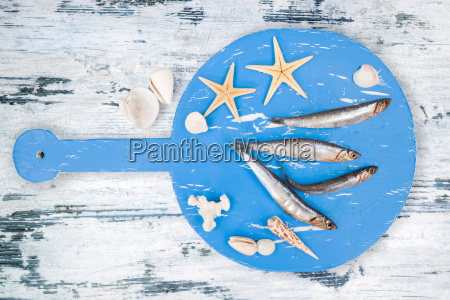 culinary, seafood, eating. - 14076695