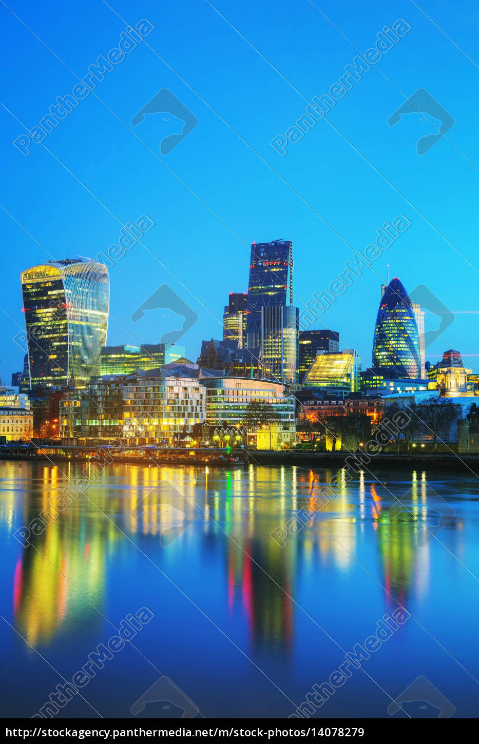 financial, district, of, the, city, of - 14078279
