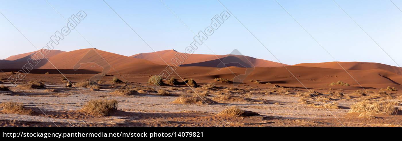 beautiful, landscape, of, hidden, vlei, in - 14079821