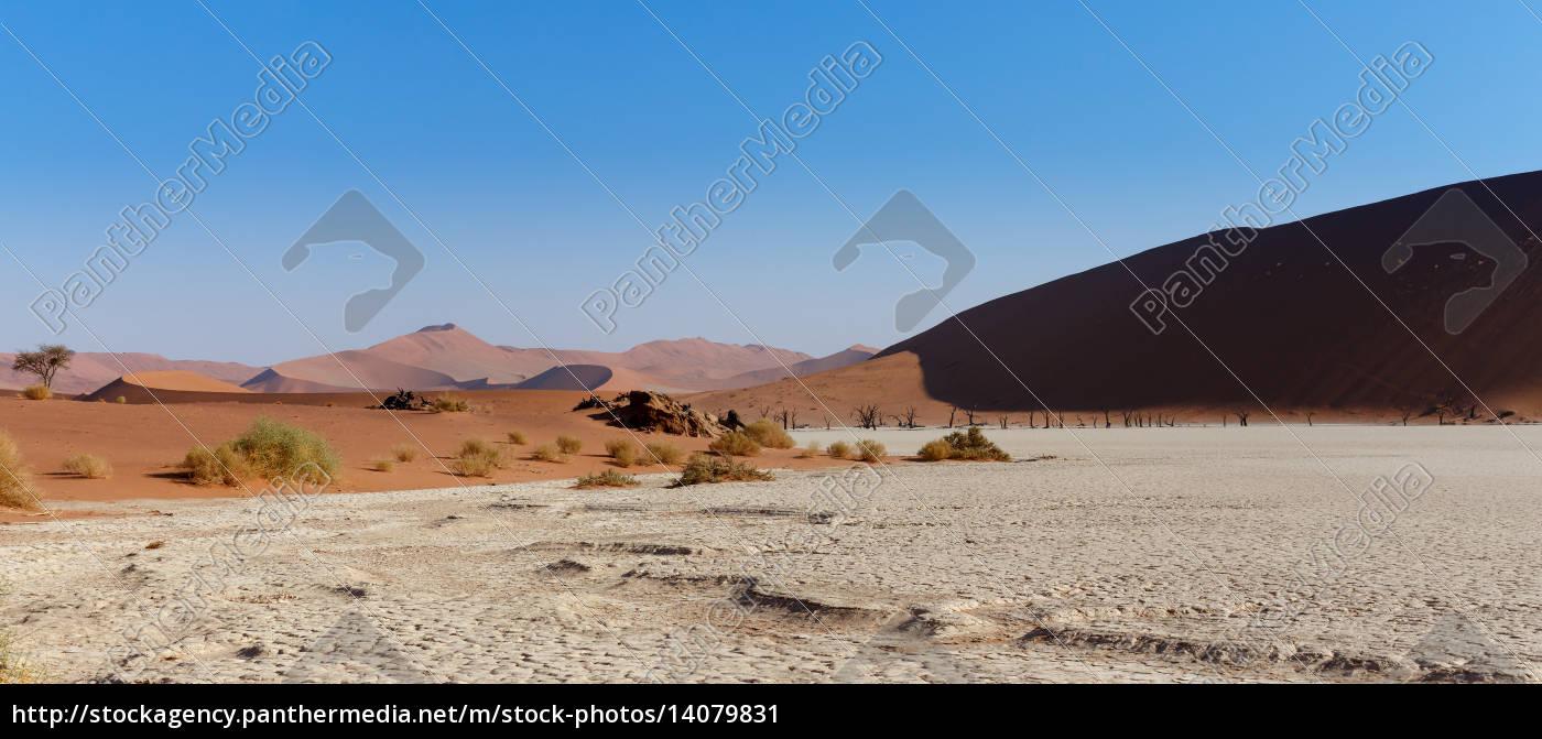 beautiful, landscape, of, hidden, vlei, in - 14079831