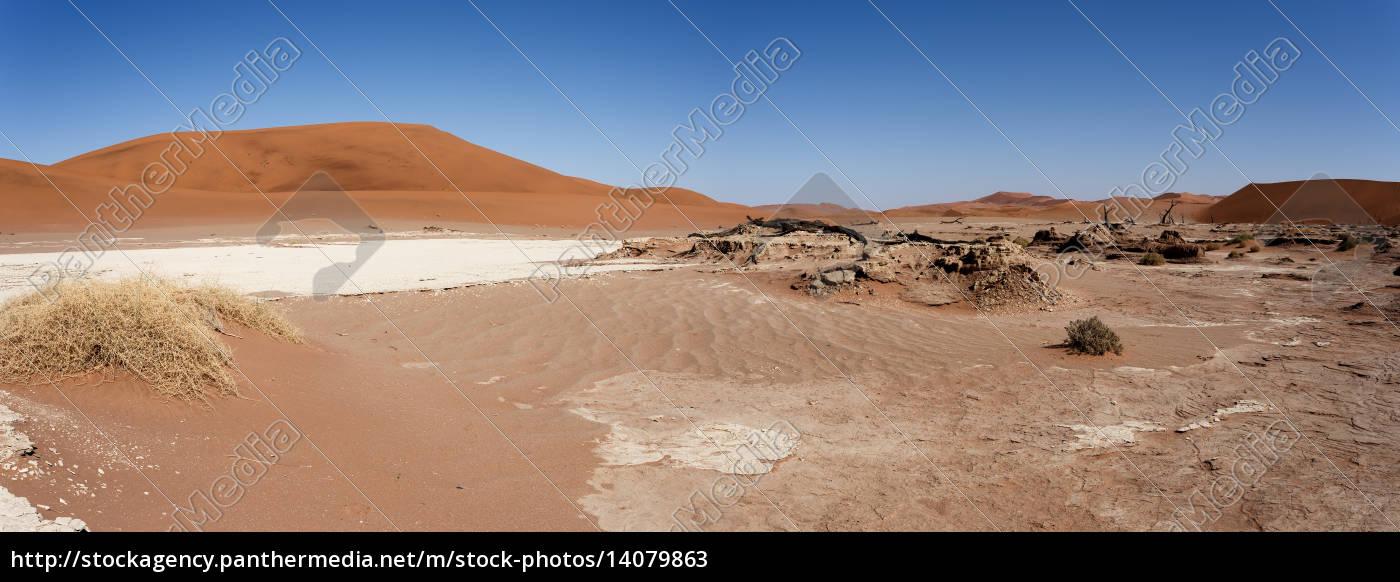 beautiful, landscape, of, hidden, vlei, in - 14079863
