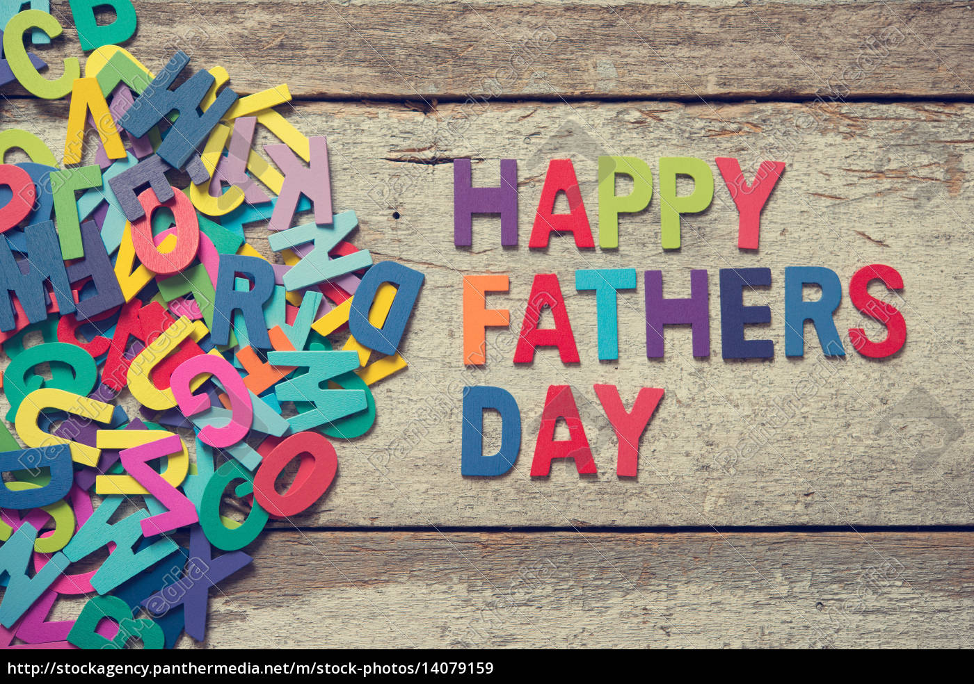 happy, fathers, day - 14079159