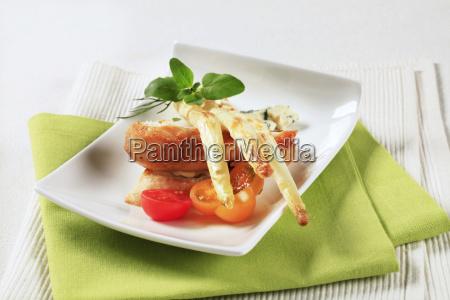 healthy, appetizer - 14079435