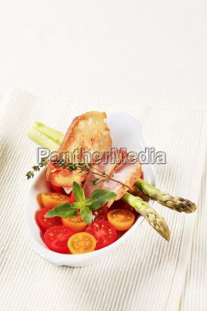 healthy, dish - 14079413