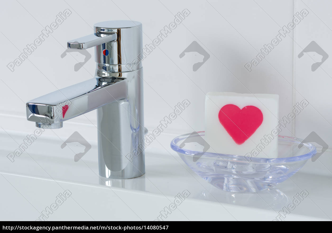 hospitality, in, the, bathroom, , soap, with - 14080547