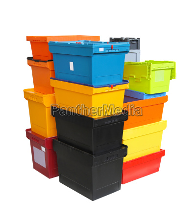 delivery, boxes - 14081033