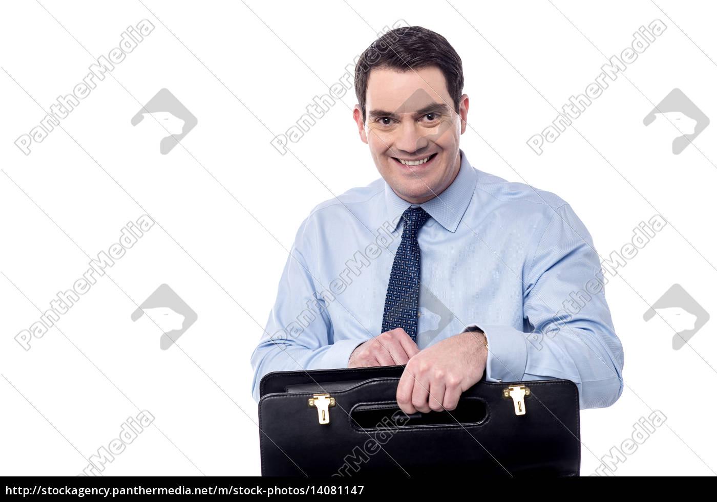 just, look, my, company, portfolio. - 14081147