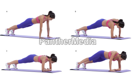 planks - 14081649
