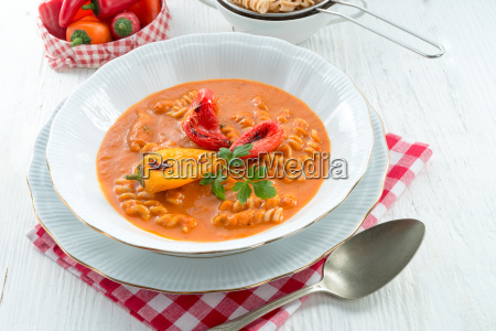 so, pepper, soup, noodles, fullgrain - 14081821