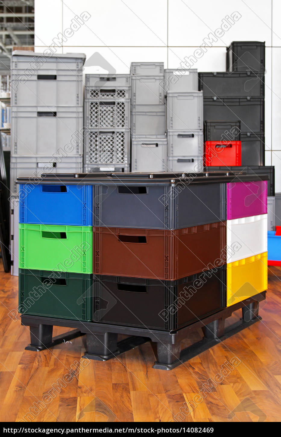 boxes, and, crates - 14082469