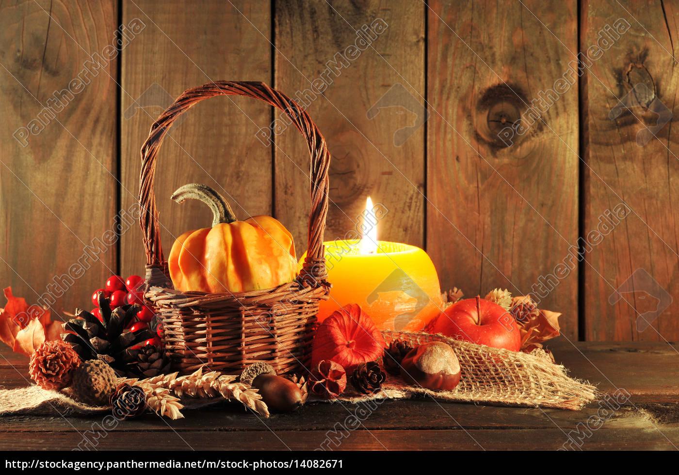 thanksgiving - 14082671
