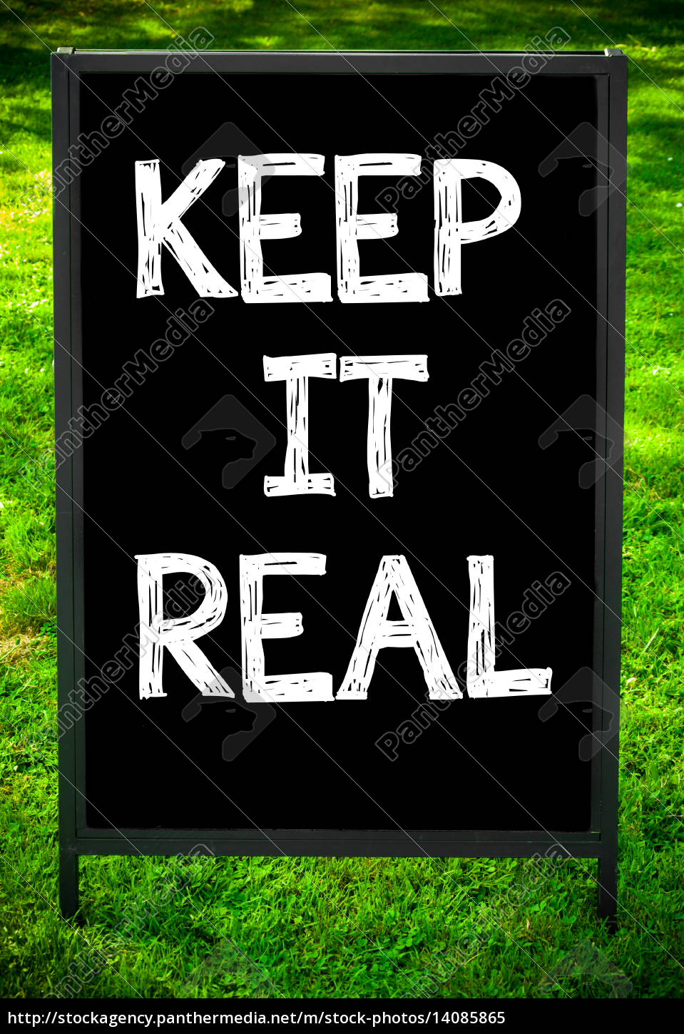 keep, it, real - 14085865