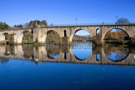 ponte, da, barca - 14085123