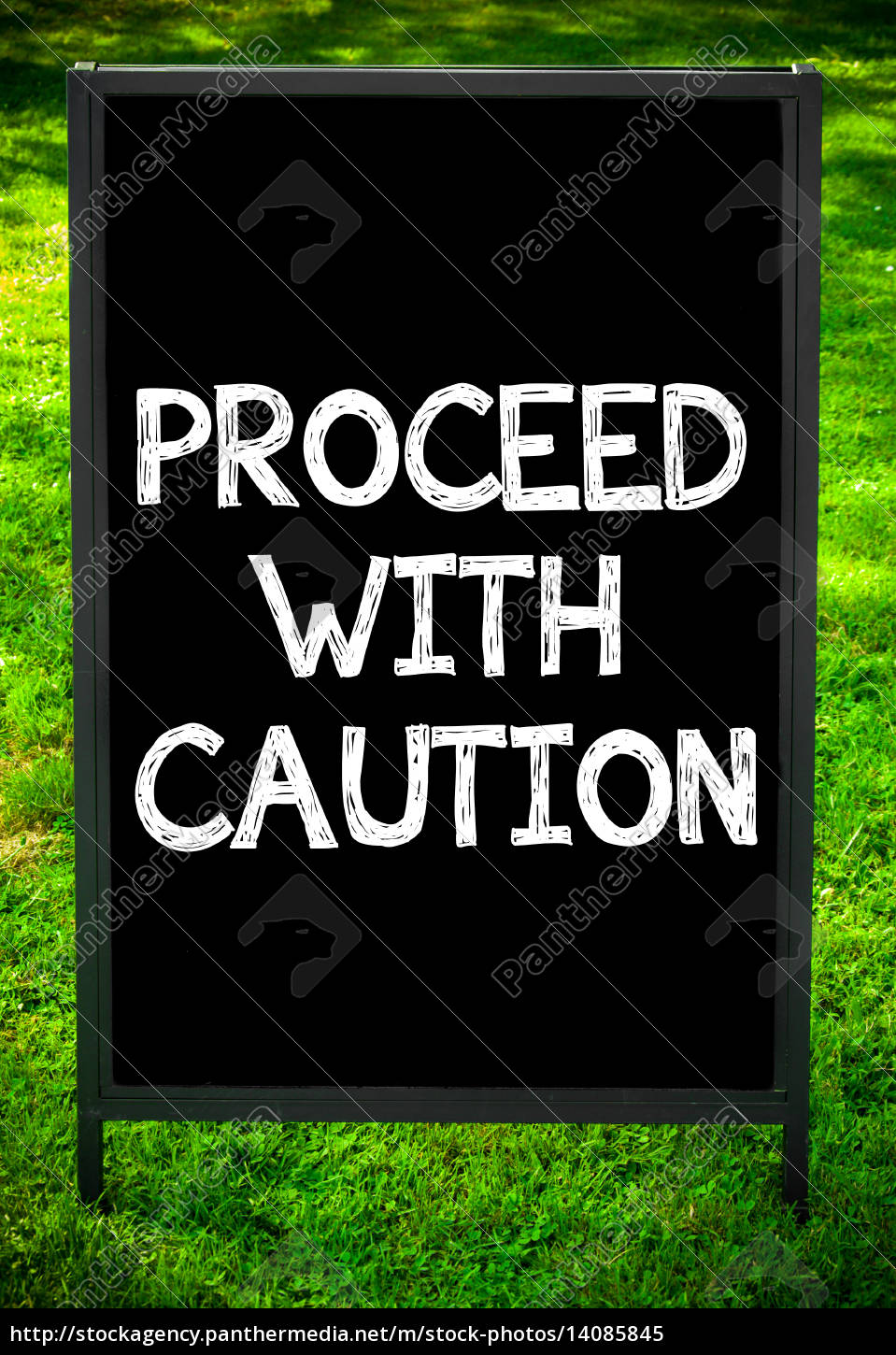 proceed, with, caution - 14085845