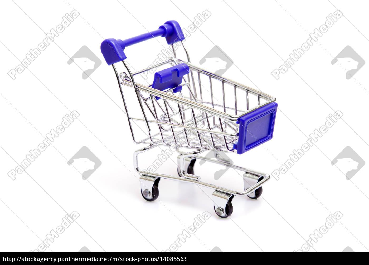 shopping, cart - 14085563