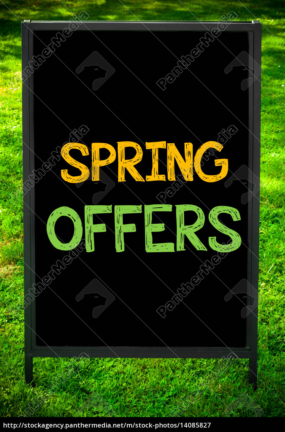 spring, offers - 14085827