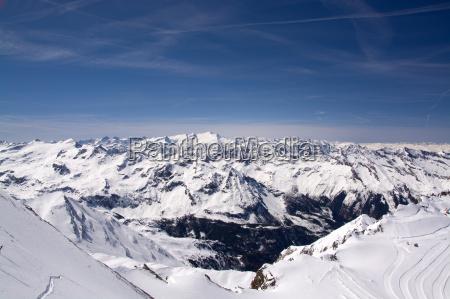 alps, austria - 14088589