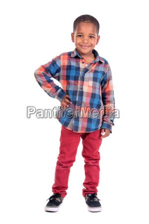 boy - 14089057