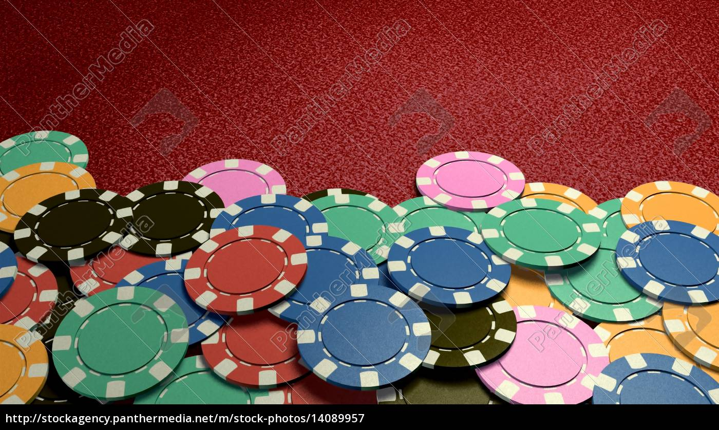 casino, chips, show, hand, red, table - 14089957