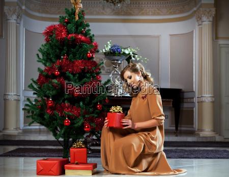 christmas, time - 14089343