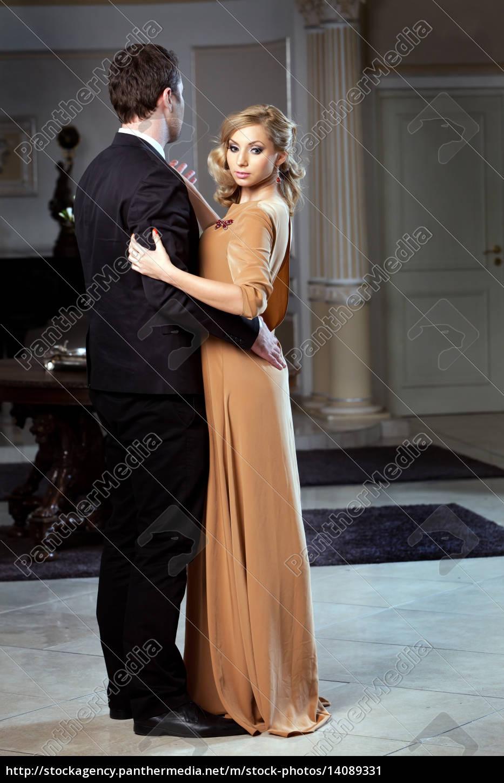 romantic, date - 14089331