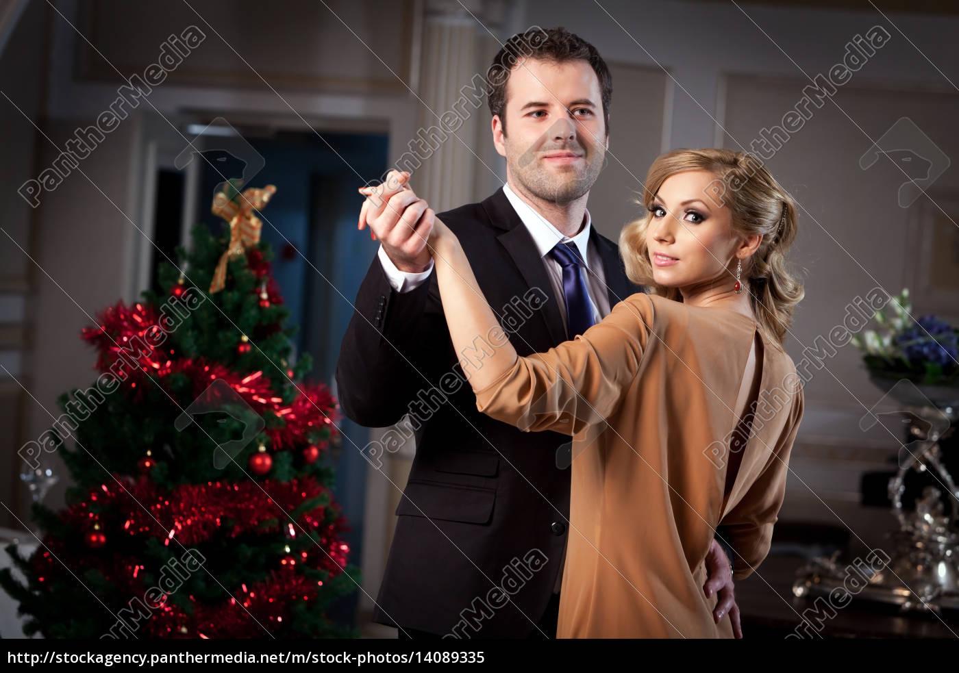 romantic, date - 14089335