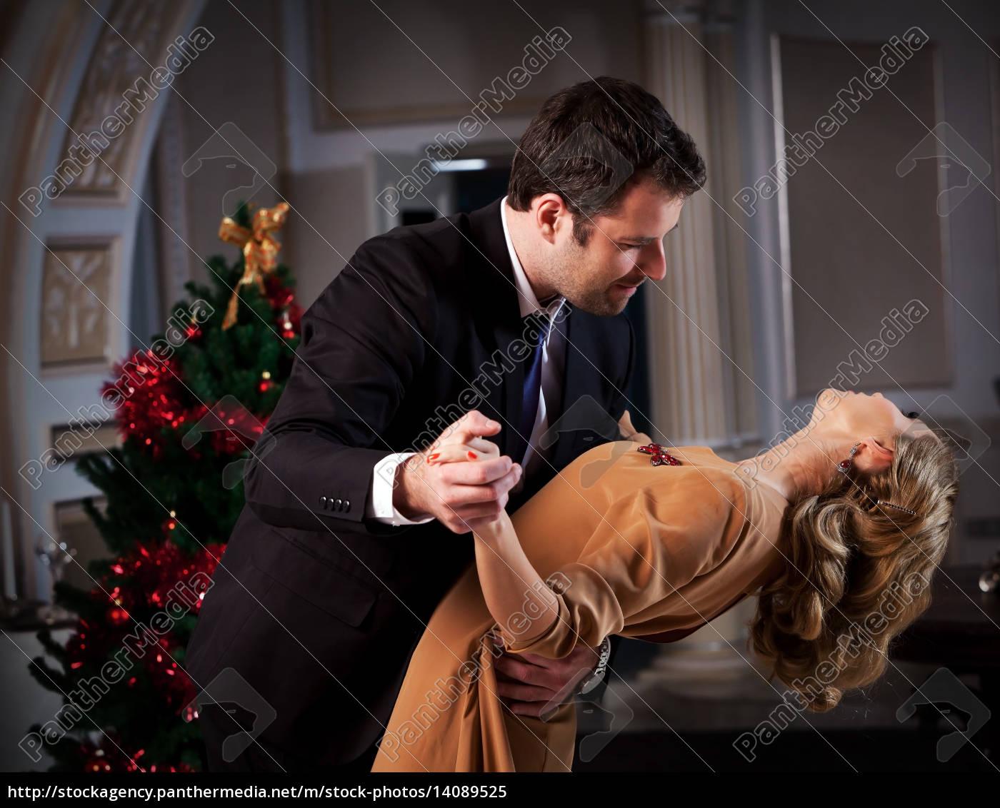 romantic, date - 14089525
