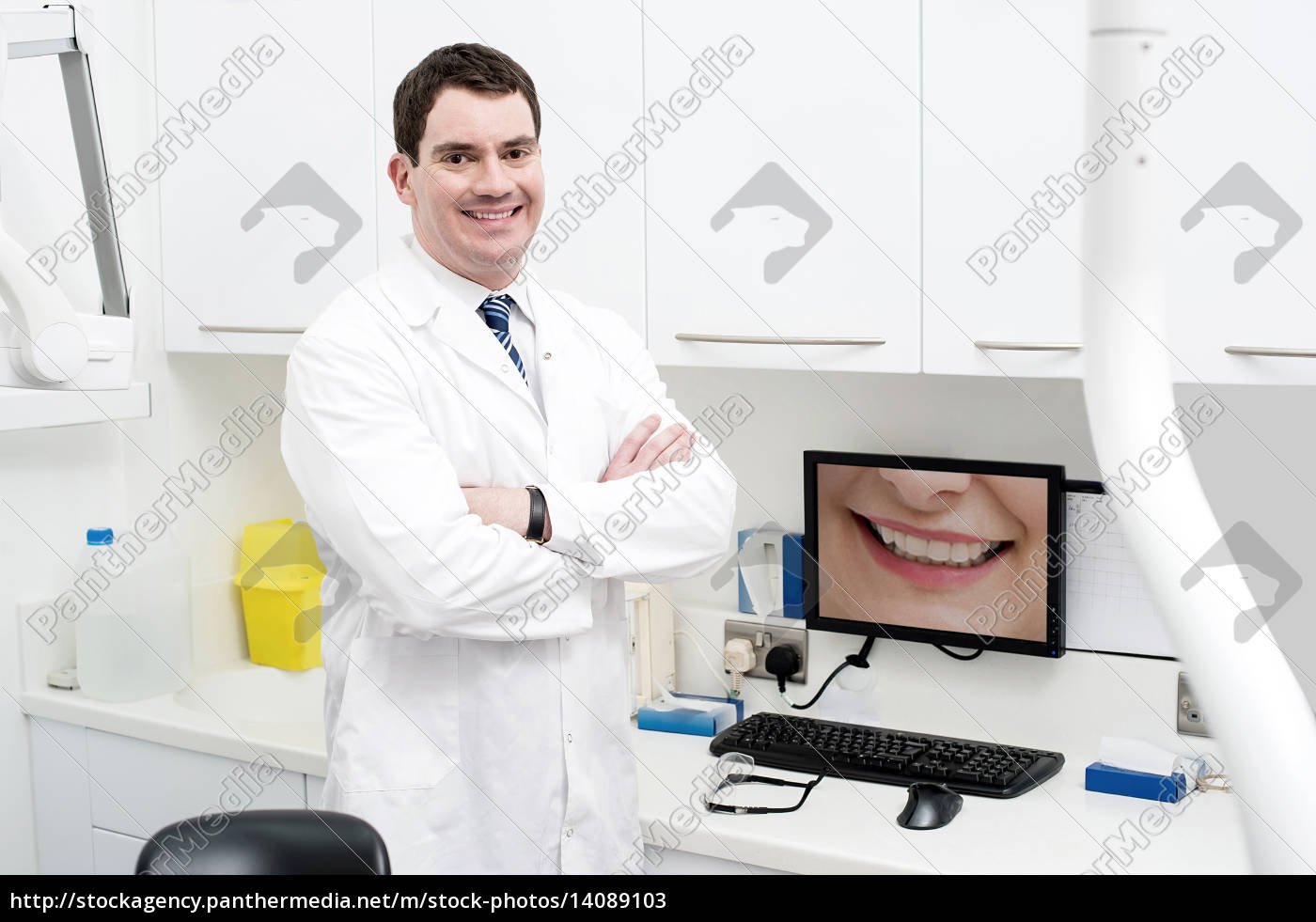 welcome, to, my, modern, dental, office. - 14089103