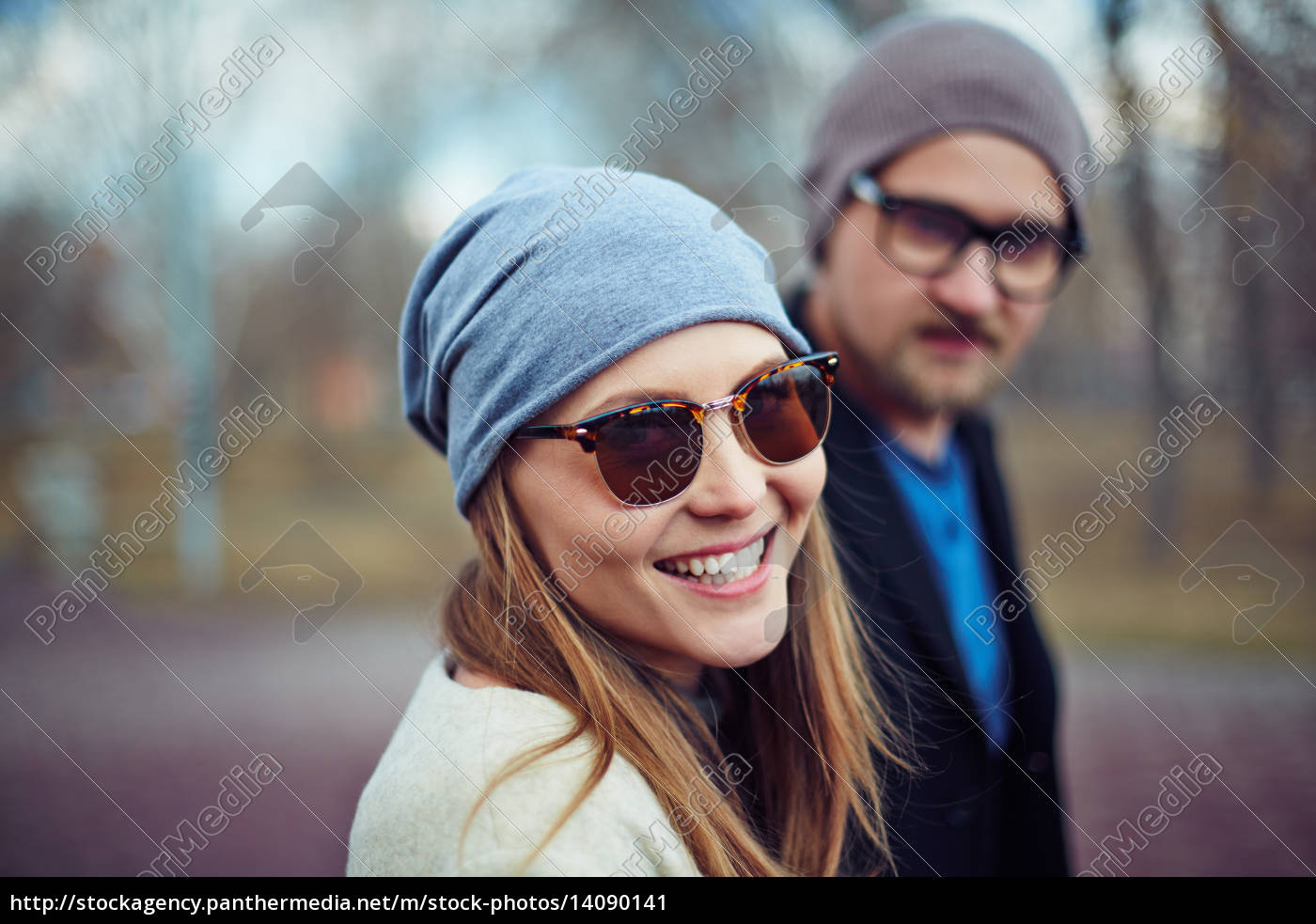 stylish, girl - 14090141