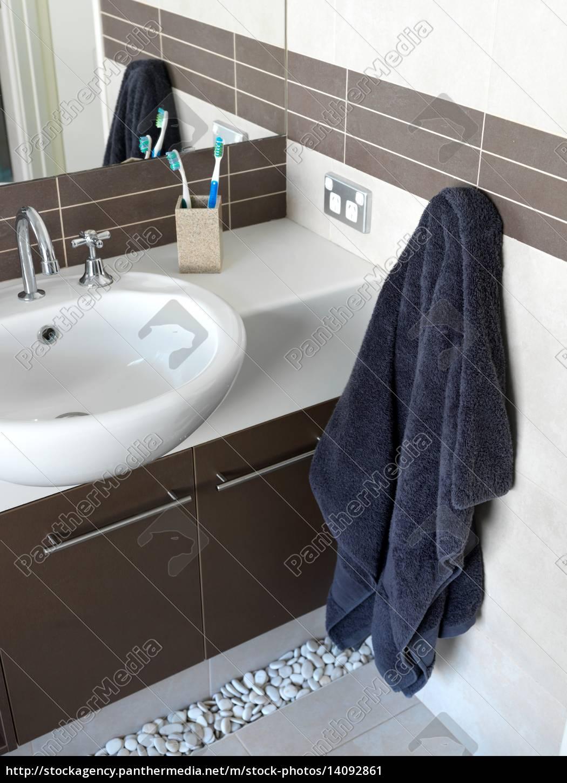 bathroom - 14092861