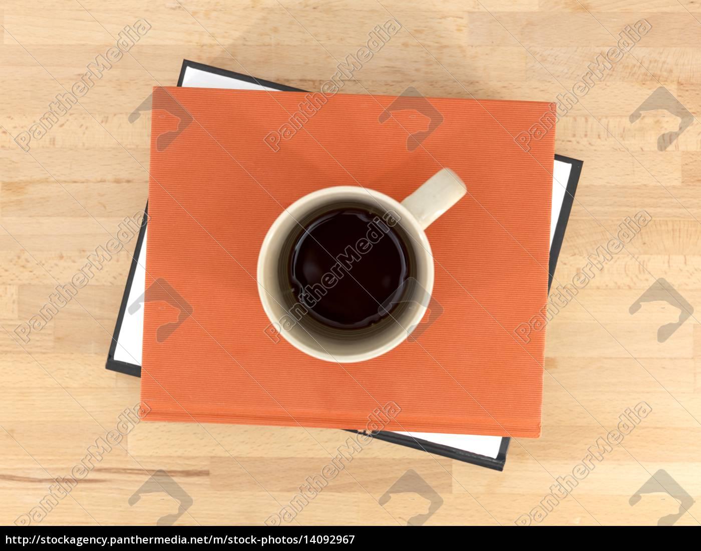 coffee, break - 14092967