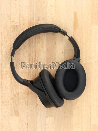 headphones - 14092939