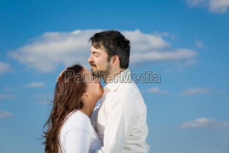 love, couple - 14092087
