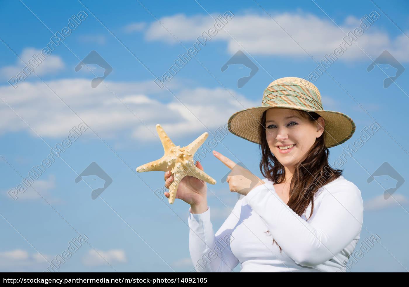 show, a, starfish - 14092105